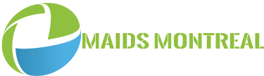 Maids Montreal
